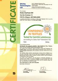 okotex-class-1-piling-sertifikat-1