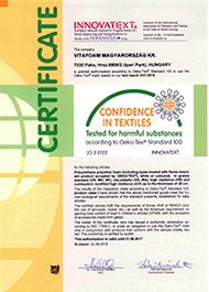 oekotex-class-1-sertifikat