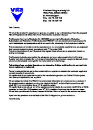 vita-reach-deklaracija
